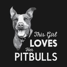american pitbull terrier t shirts pitbull dog t shirts teepublic