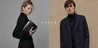massimo dutti canada fall winter collection official website