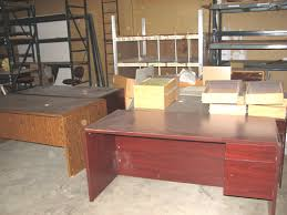 Recycling Office Furniture by Img 1650 P7h Jpg
