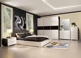 Furniture Sets Bedroom Bedroom Great Modern Bed Sets Fascinating Designer Bedroom
