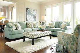 ashley furniture blue sofa top furniture sofas made in the usa from ashley furniture in stock