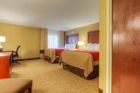 University Of Kentucky Home Decor Offers Comfort Inn U0026 Suites Lexington Ky