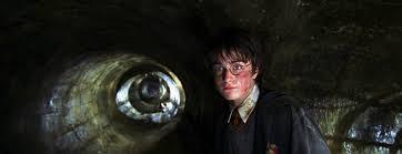 harry potter et le chambre des secrets harry potter et la chambre des secrets tout ce qui va mal brain