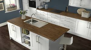 kitchen countertop design tool wilsonart old mill oak with crescent edge countertops