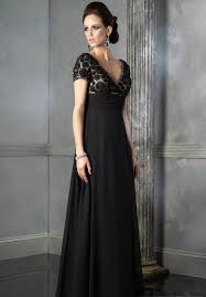 prom dresses macy u0027s gown and dress gallery