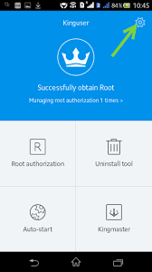 unroot apk how to uninstall kinguser and unroot your android device