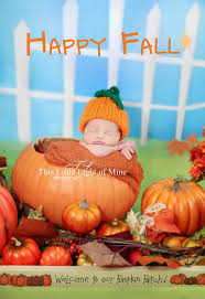 Baby Halloween Costumes Pumpkin 323 Baby Photos Costumes Images Baby