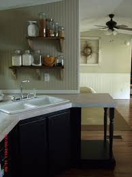 Kitchen Remodel Ideas For Mobile Homes 220 Best Remodeling Mobile Home On A Budget Images On Pinterest
