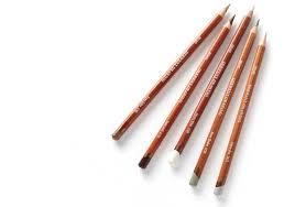 sketching pencils davinci artist supply