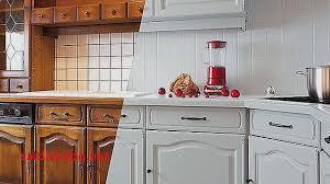 peinture pour plan de travail de cuisine peinture carrelage plan de travail cuisine pour idees de deco de