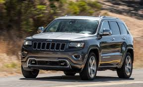 jeep grand best year best all cars 2016 jeep grand review