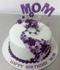 happy birthday mom cupcakes best birthday quotes wishes cake