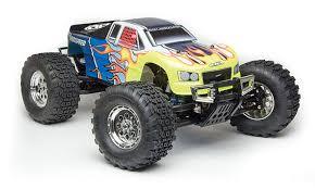 monster truck pick kit prolineracing