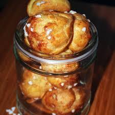 blogs recettes cuisine sugar n sale un de recettes de cuisine et de pâtisserie