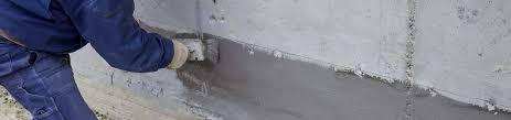 basement waterproofing main line philadelphia chester county