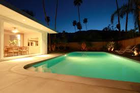 style outstanding modern spanish house designs s spanish home by