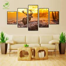 online get cheap oil paint wall picture aliexpress com alibaba