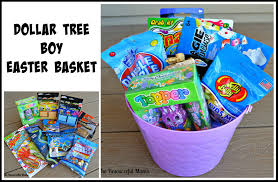 easter baskets for toddlers dollar tree easter baskets the resourceful