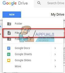 convert pdf to word cutepdf pro how to convert pdf to word on mac appuals com