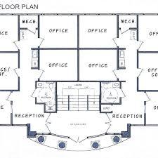 bathroom design floor plans bathroom design plans tsc small office building floor plan