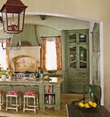 uncategorized small u shaped country kitchen how to design small