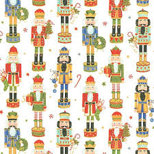 retro wrapping paper best christmas wrapping paper a cozy home