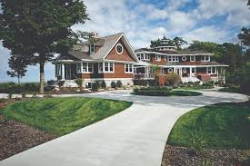 Custom Home Design Questionnaire Custom Home Builder In West Michigan David C Bos Homes