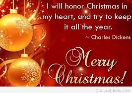 beautiful merry wallpapers with quotes