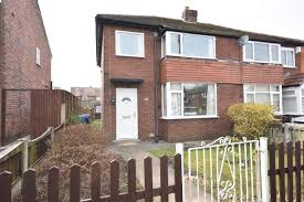 41 best longworth bedroom images 2 bed semi detached house for sale in longworth avenue coppull