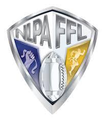 7on7 Flag Football Playbook Registration