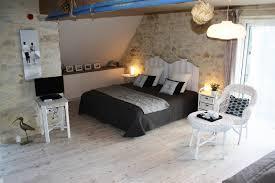 chambre d hotes normandie bord de mer chambre d hote normandie bord de mer idées incroyables cuisine