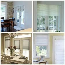 window coverings ideas window coverings for french doors shades french doors window shade