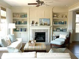 Entertainment Living Room Livingroom Living Room Built In Ideas Dining Ins Adding