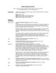 Food Industry Resume Article Essay Feminism Feminist Jurisprudence Note Lettre De