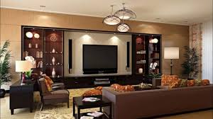 how to interior decorate your own home entertainment center design ideas in your own home luxury