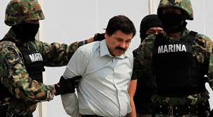 gulf cartel spies and drugs mexican cartels as a counterintelligence threat