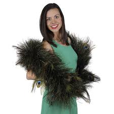 mardi gras feather boas boas 12 14