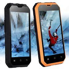 T Mobile Rugged Phone Xgody T Mobile Android Cell Phones U0026 Smartphones Ebay