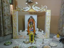 saraswati puja decoration saraswati pooja vasant panchami