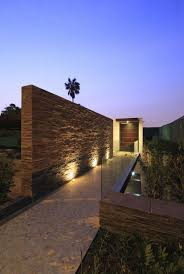 House Entrance Designs Exterior 1090 Best Entrance Doors Inspiration Ideas Images On Pinterest
