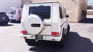 2002 mercedes g500 for sale 2014 mercedes g wagon white 2002 mercedes g500 white black