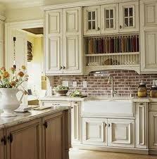 backsplash for cream cabinets kitchen kitchen backsplash cream cabinets kitchen backsplash ideas