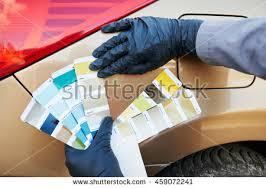 auto paint stock images royalty free images u0026 vectors shutterstock