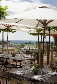 learn about chateau troplong mondot dinner at château troplong mondot official website for tourism