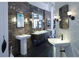 kohler bathroom design kohler bathroom kitchen products at kohler signature store in