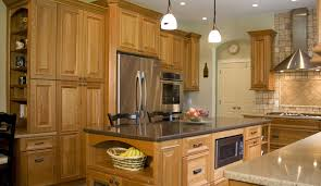 Premier Home Design And Remodeling How To Get Started Kitchens By Premier
