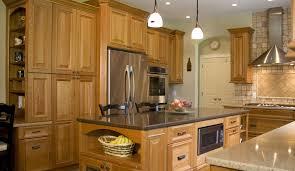 Kitchen Cabinets Jacksonville Fl by Ultracraft Cabinet Sale Kitchens By Premier