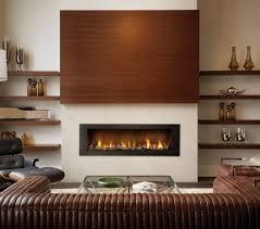 fireplaces vs fireplace inserts tri county brick stratford