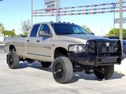 diesel dodge ram 2500 diesel dodge ram in california for sale used cars on buysellsearch