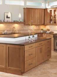 cabinet home depot kitchen cabinets kitchen cabinet home depot glass home cabinets fabuwood galaxy
